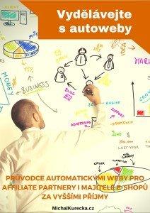 autoweb cover